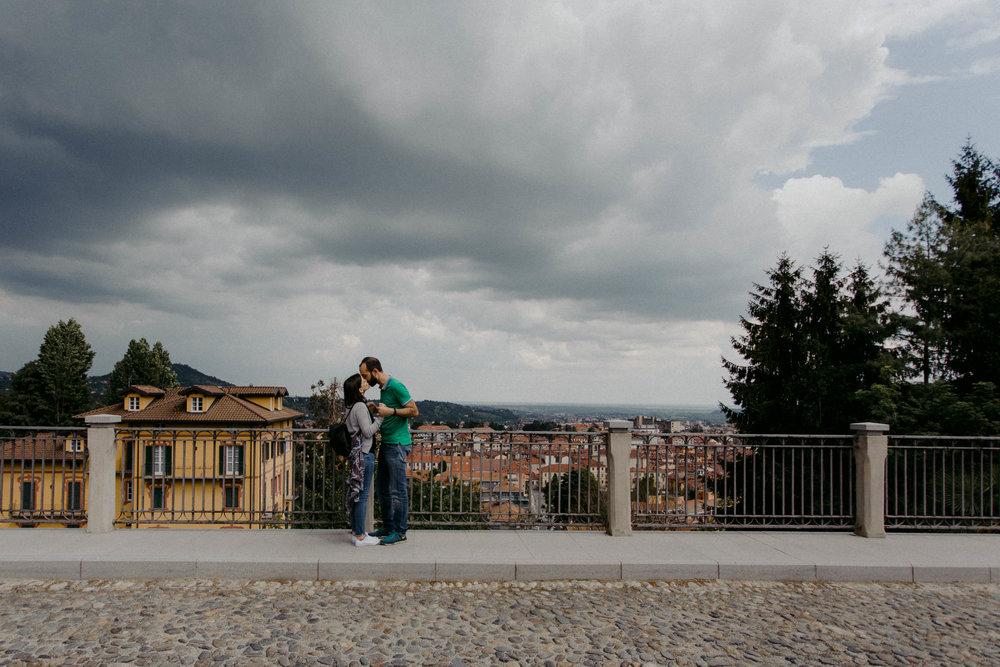 003 - Elena + Marco.jpg