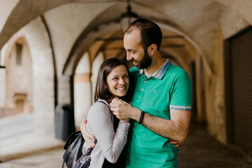 023 - Elena + Marco.jpg