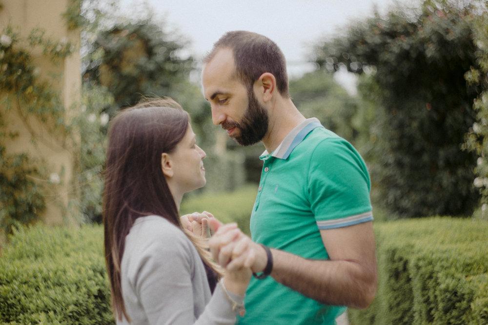 055 - Elena + Marco.jpg