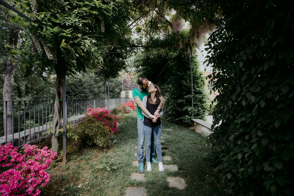 075 - Elena + Marco.jpg