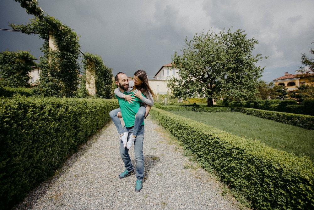 084 - Elena + Marco.jpg