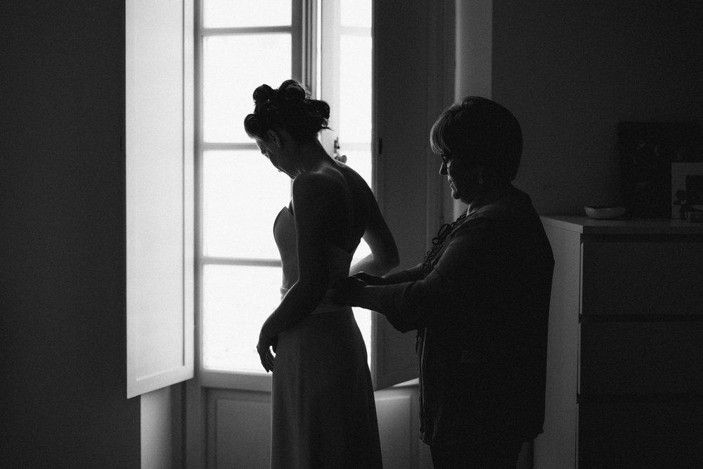 071 - Preparazione sposi.jpg