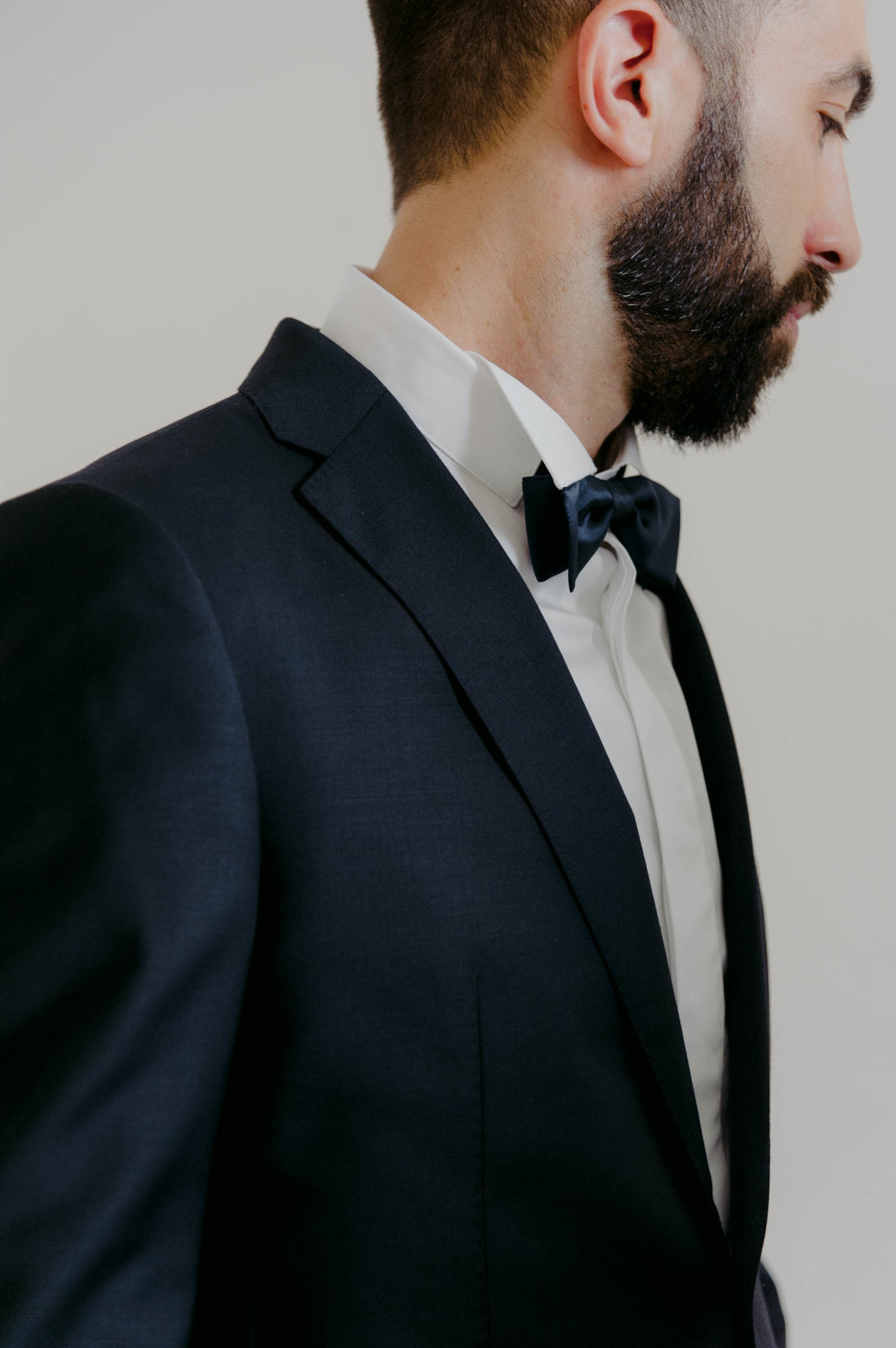 079 - Preparazione sposi.jpg