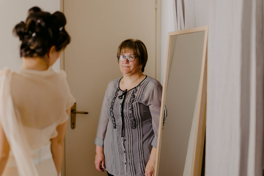 087 - Preparazione sposi.jpg