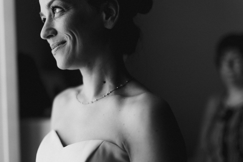 086 - Preparazione sposi.jpg
