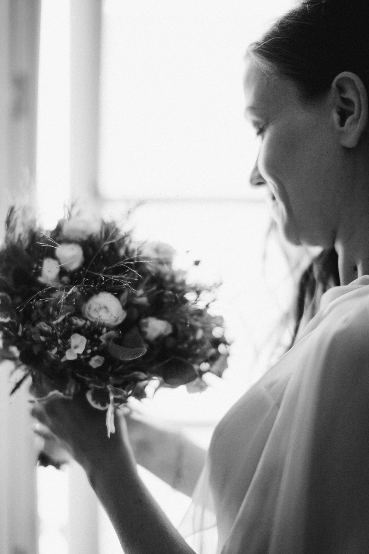 098 - Preparazione sposi.jpg
