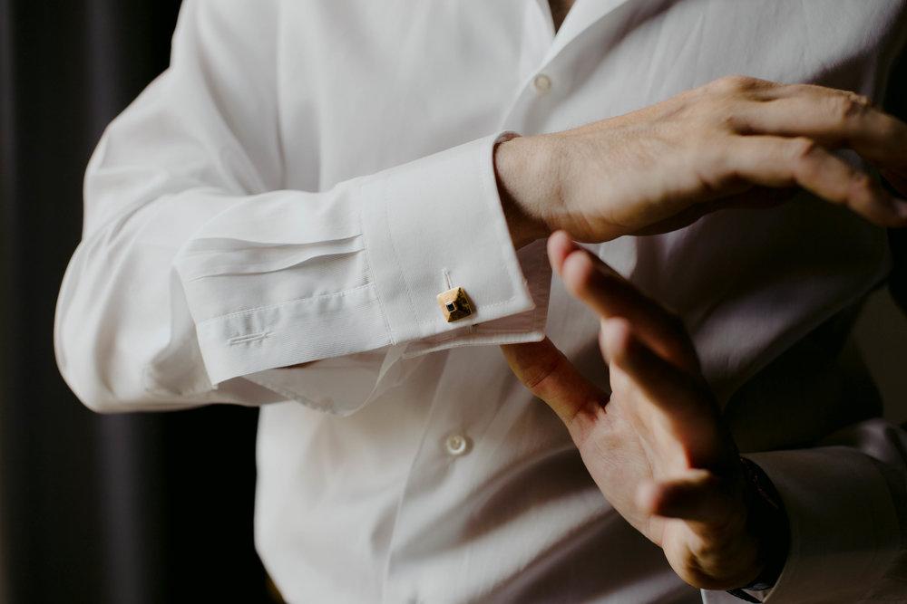 028 - Preparazione sposo.jpg