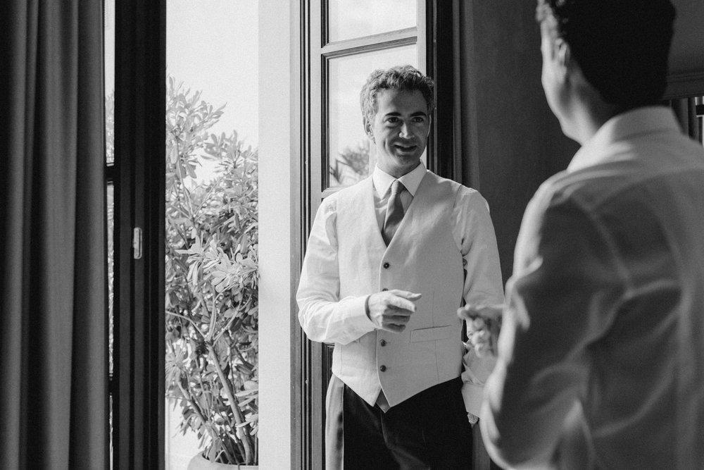 046 - Preparazione sposo.jpg