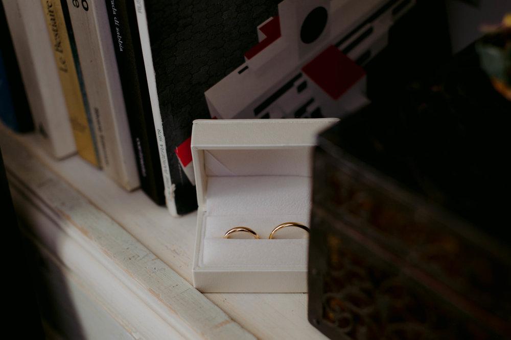 071 - Preparazione sposa.jpg