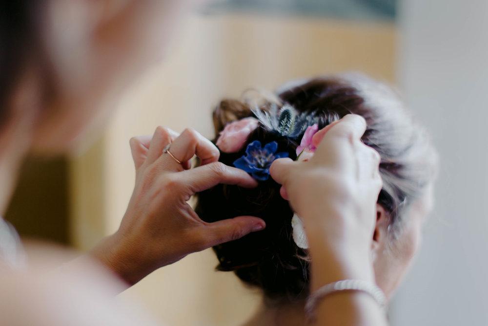 129 - Preparazione sposa.jpg