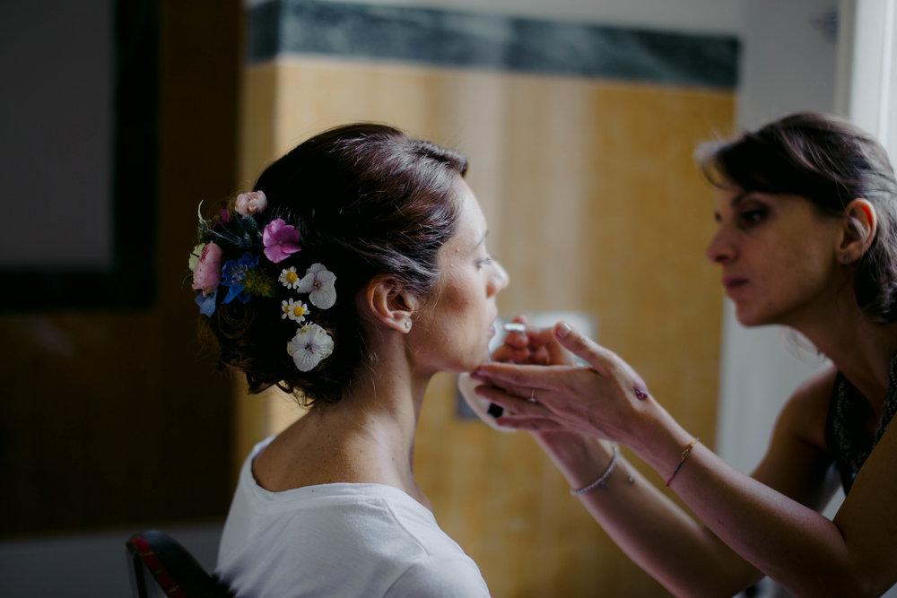 139 - Preparazione sposa.jpg