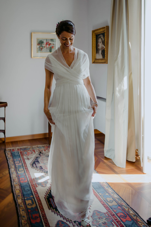 166 - Preparazione sposa.jpg