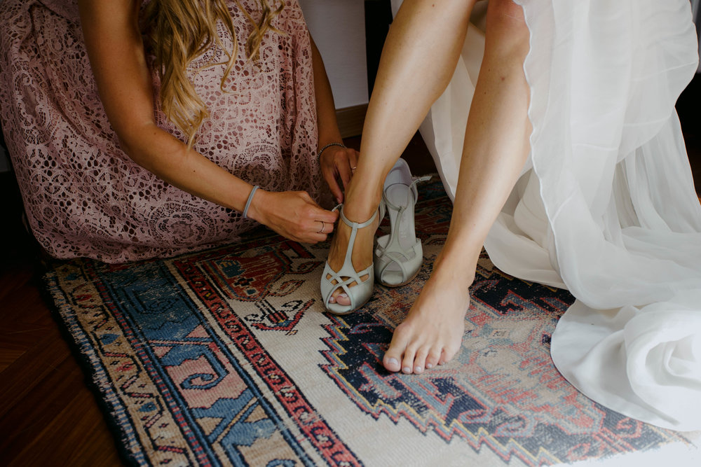 162 - Preparazione sposa.jpg