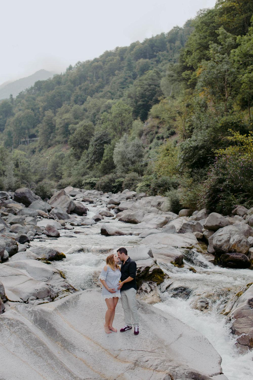 064 - Tatiana e Christian.jpg