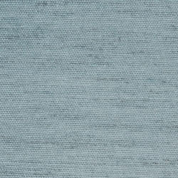 tessuto-blu-oltremare.jpg
