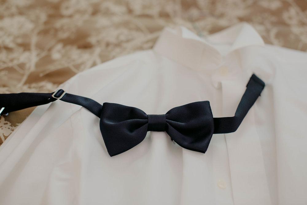 001 - Preparazione sposo.jpg