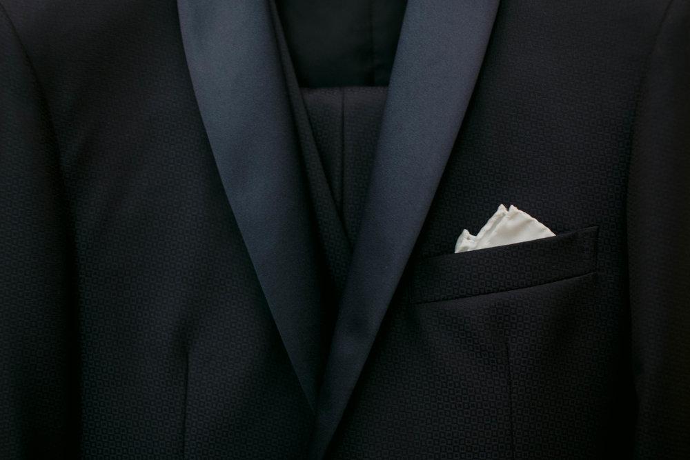 006 - Preparazione sposo.jpg