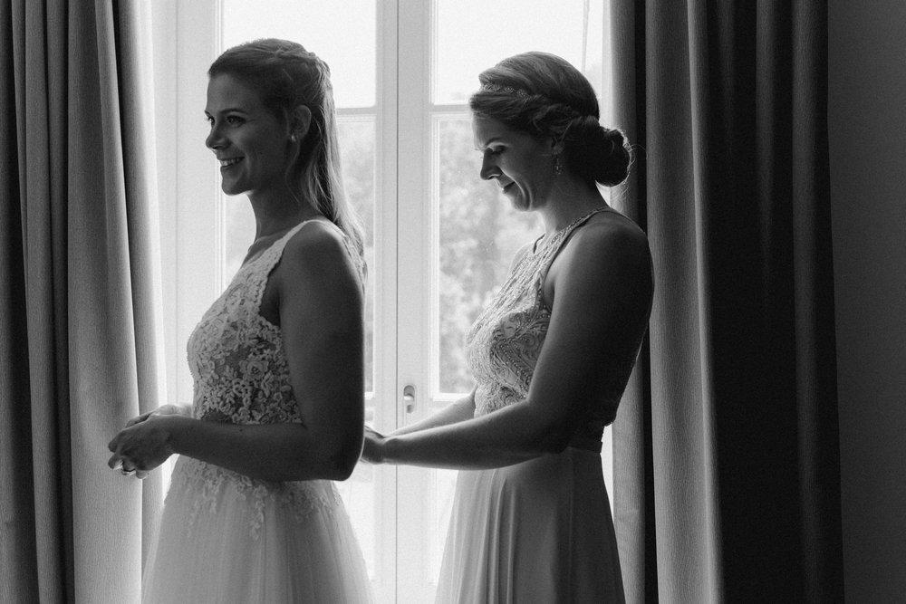 037 - Preparazione sposa.jpg