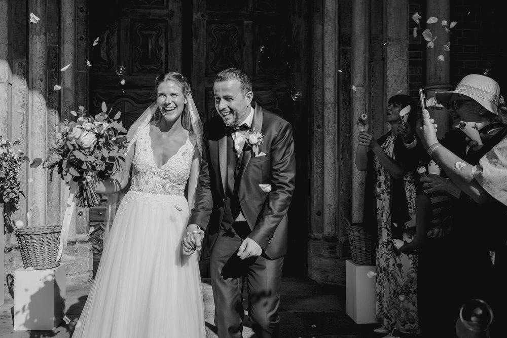 Mauro, sposo. - Fantastiche foto e fantastica Miriam! Gentile, professionale e paziente! Ha contribuito a rendere il nostro matrimonio ancora più speciale.