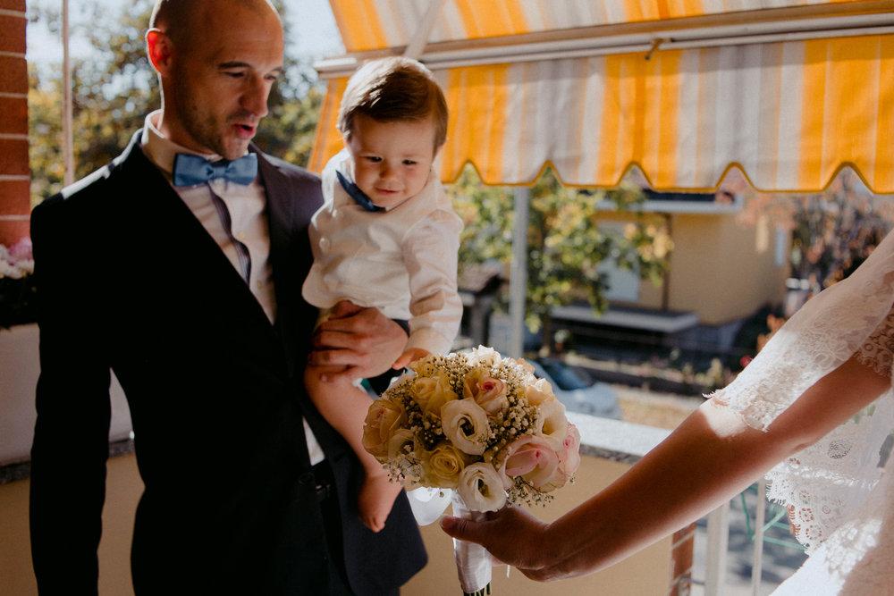 001 - Preparazione sposa.JPG