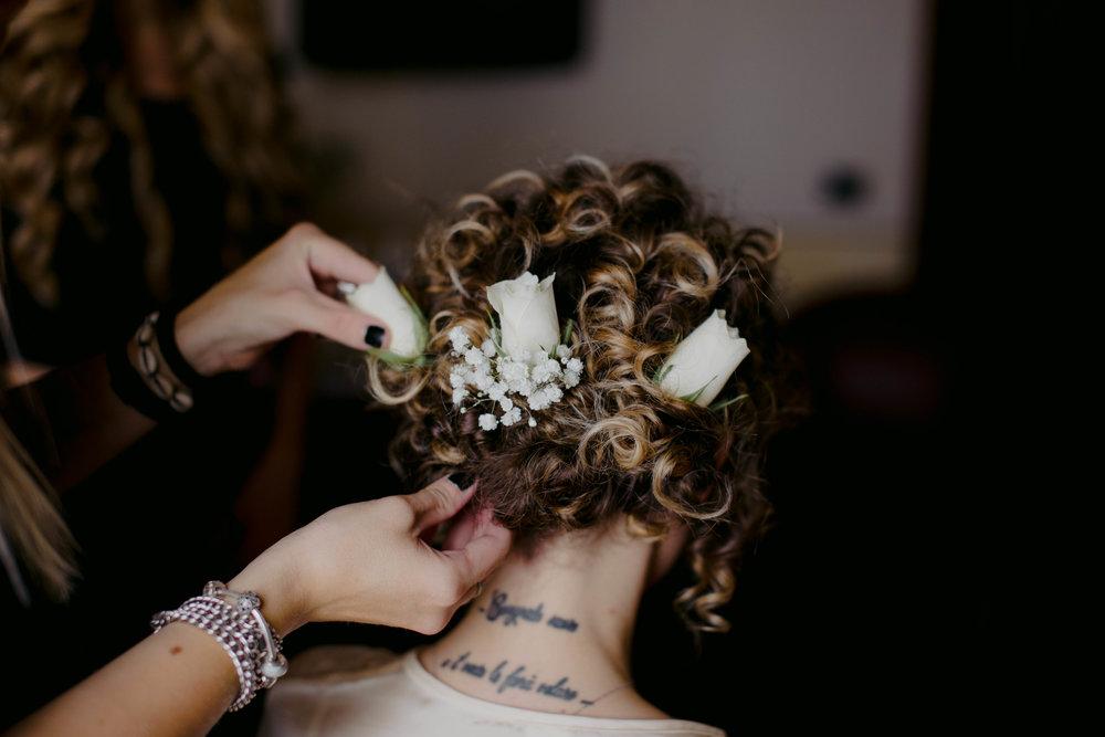 010 - Preparazione sposa.JPG