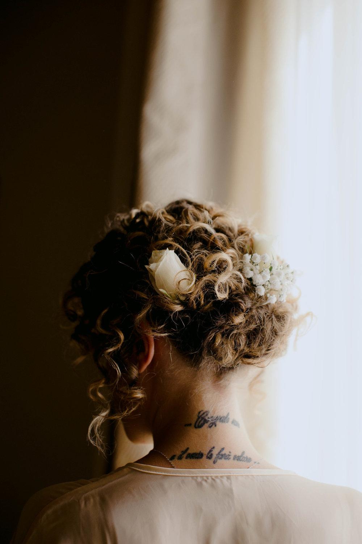 012 - Preparazione sposa.JPG