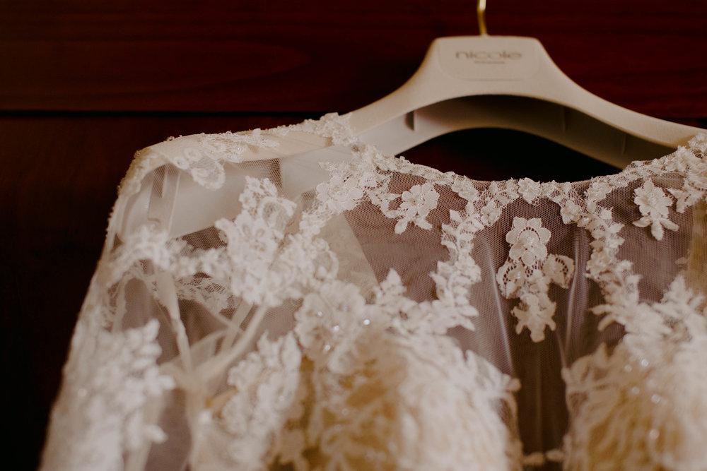 015 - Preparazione sposa.JPG