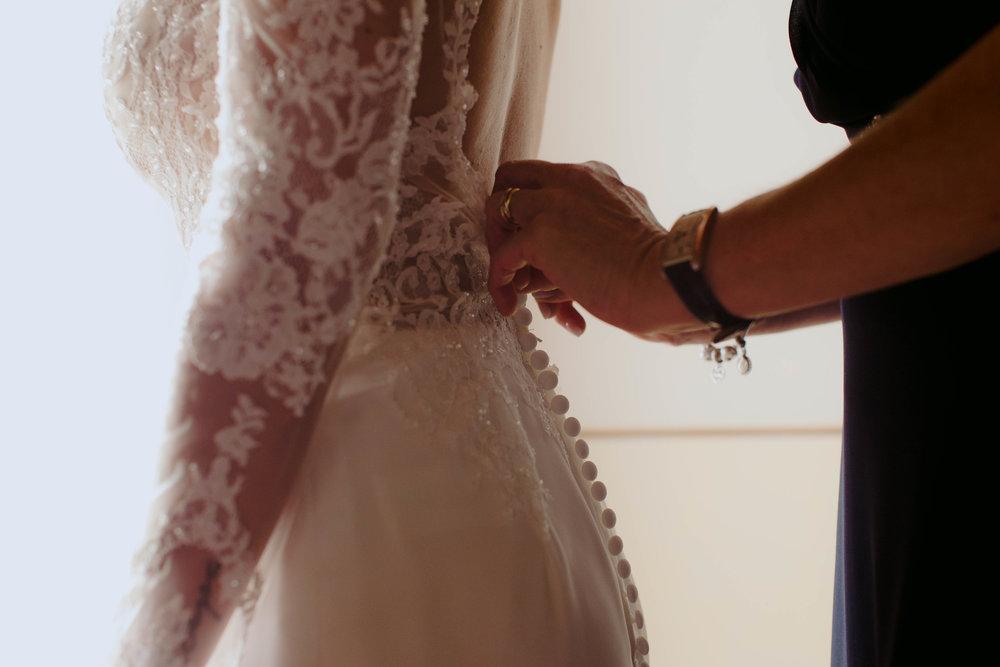 016 - Preparazione sposa.JPG