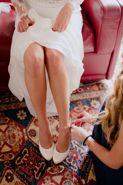 021 - Preparazione sposa.JPG