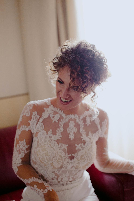 023 - Preparazione sposa.JPG