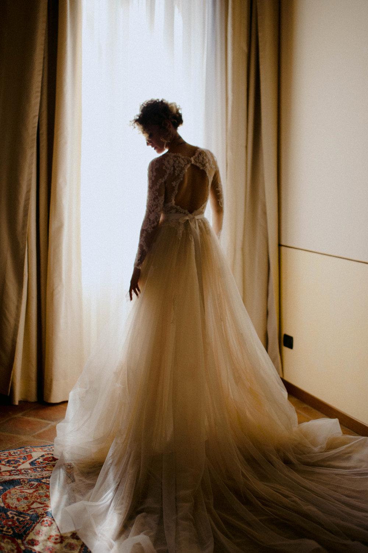 025 - Preparazione sposa.JPG