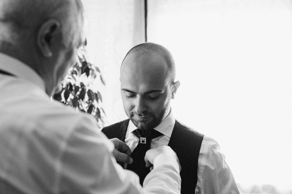 007 - Preparazione sposo.JPG