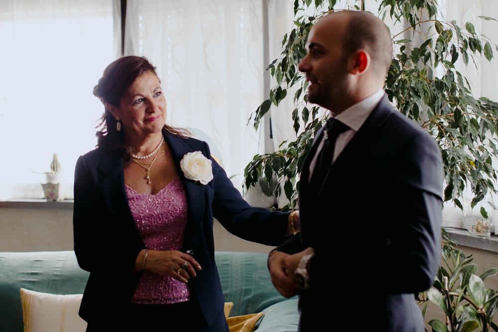 009 - Preparazione sposo.JPG