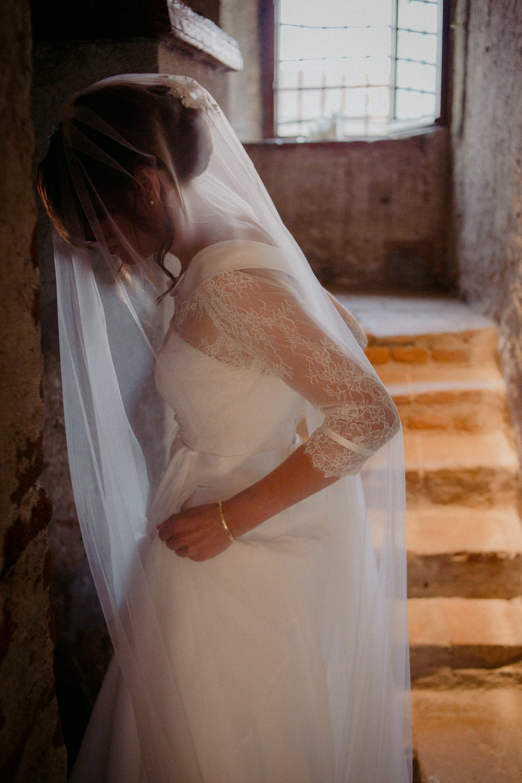 001 - Preparazione sposa-22.JPG