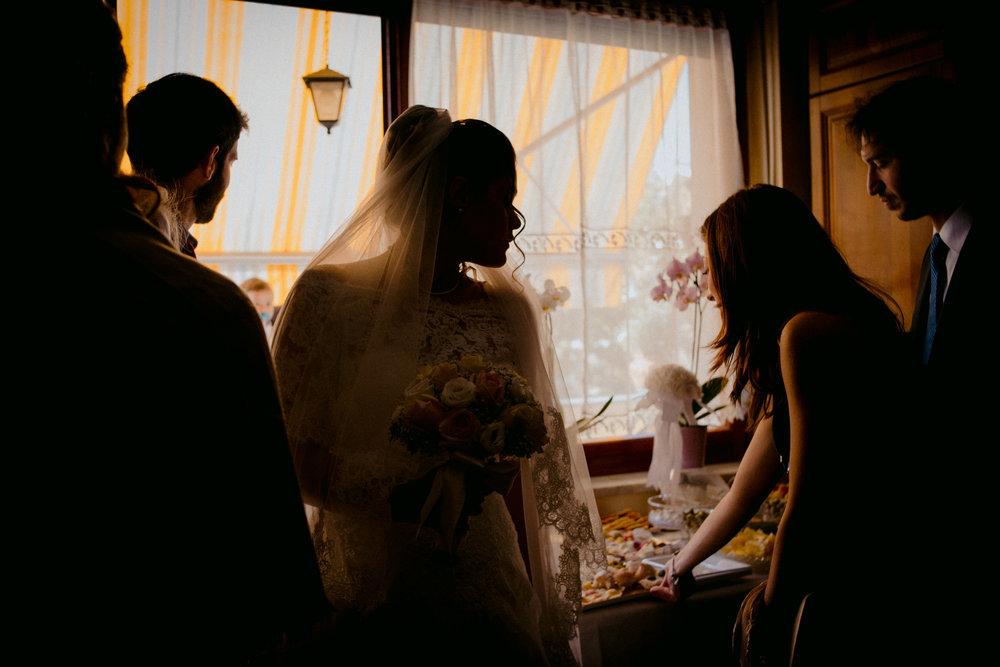 001 - Preparazione sposa-23.JPG