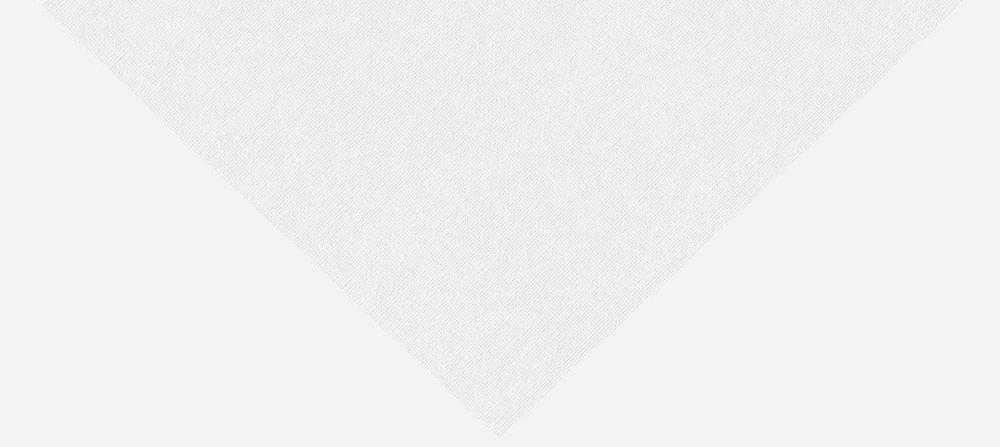 linen_white.jpg