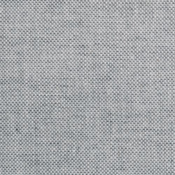 tessuto-bianco-nero.jpg