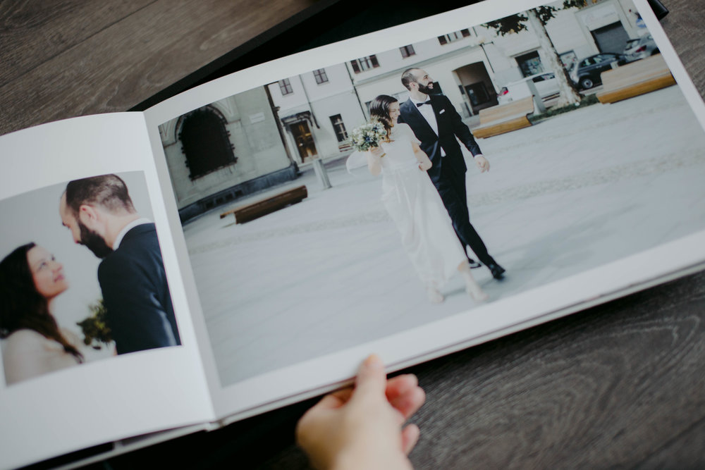 007 - Album 2019.JPG
