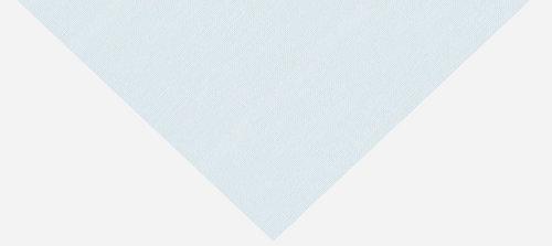 linen_lightblue.jpg