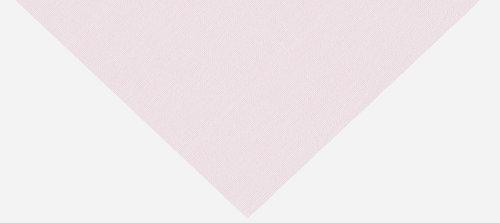 linen_rose.jpg