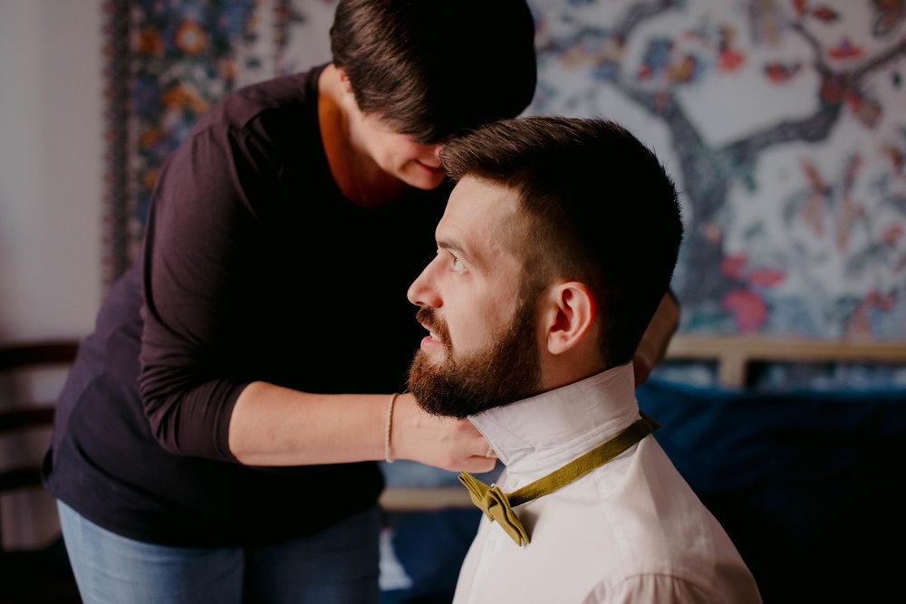 016 - Preparazione sposo.JPG