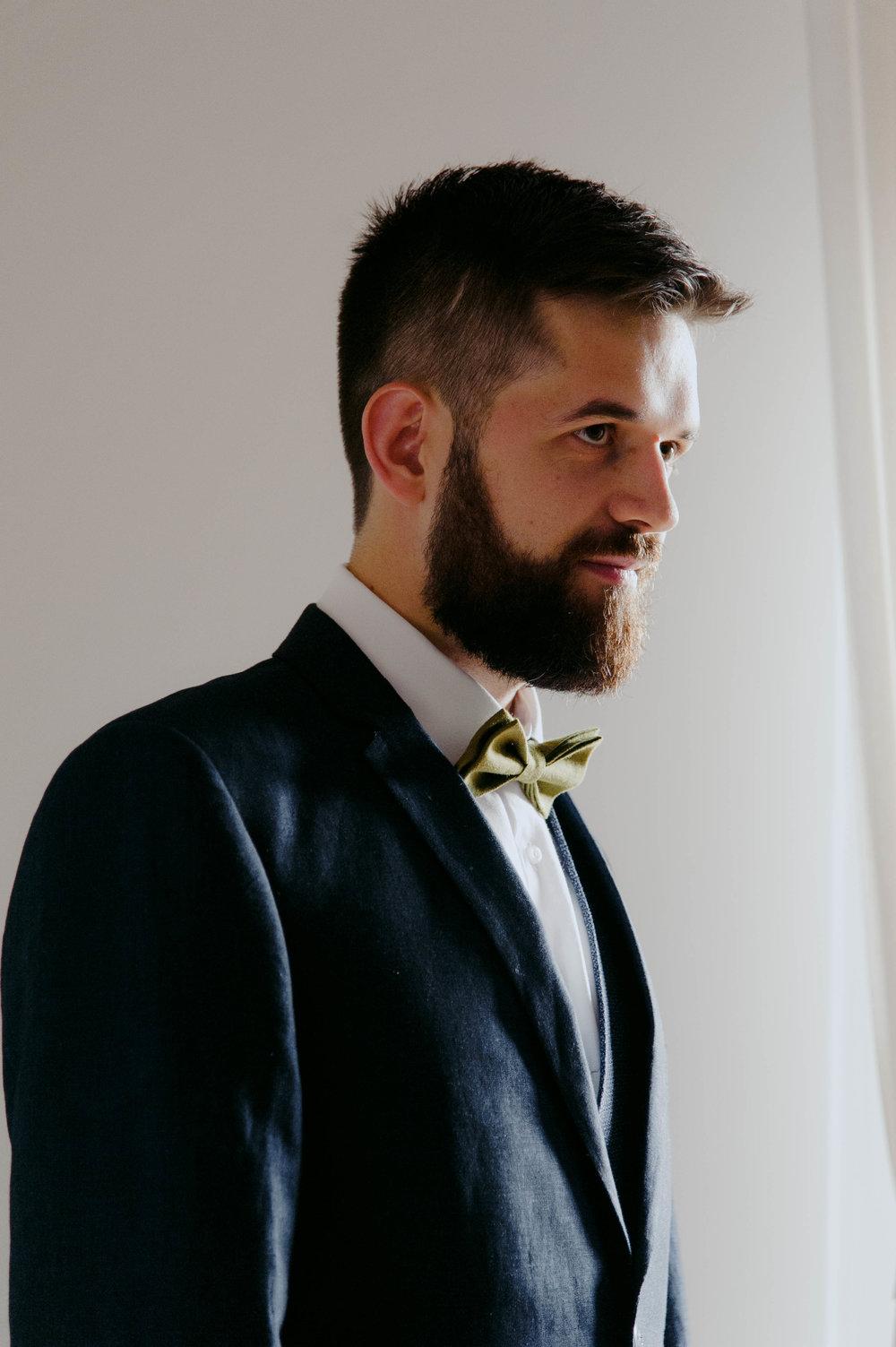 038 - Preparazione sposo.JPG