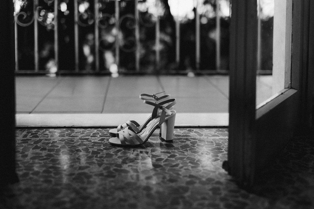 006 - Preparazione sposa.JPG