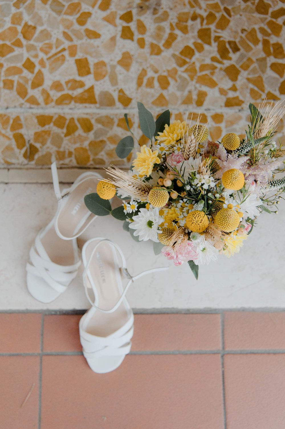 008 - Preparazione sposa.JPG
