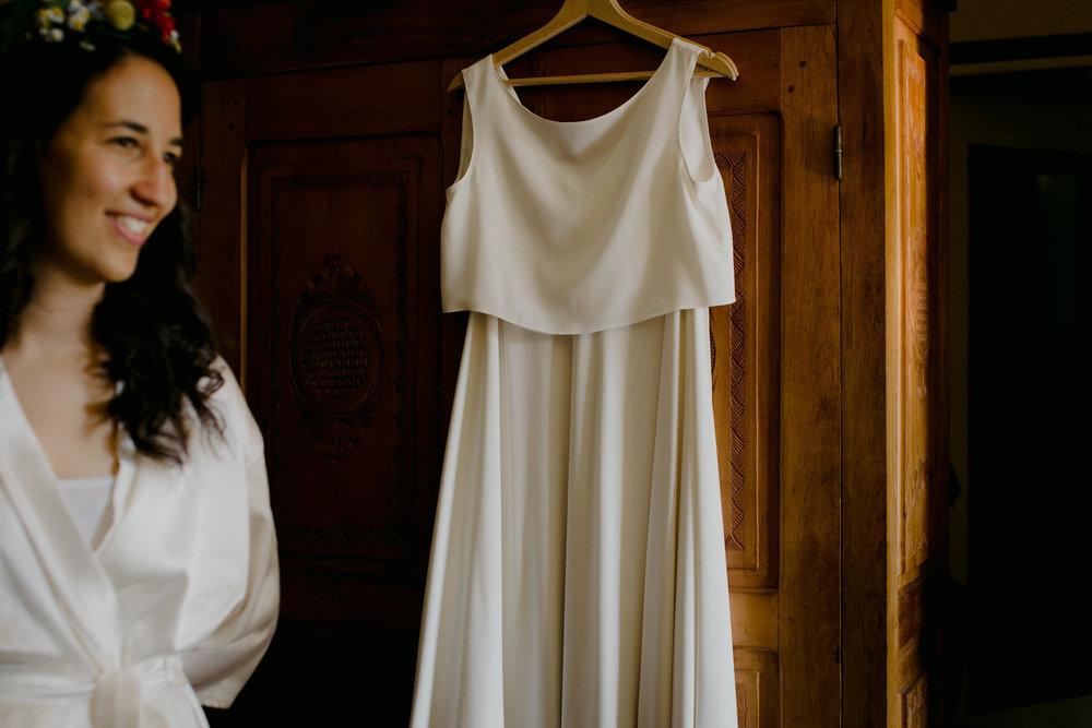 003 - Preparazione sposa.JPG