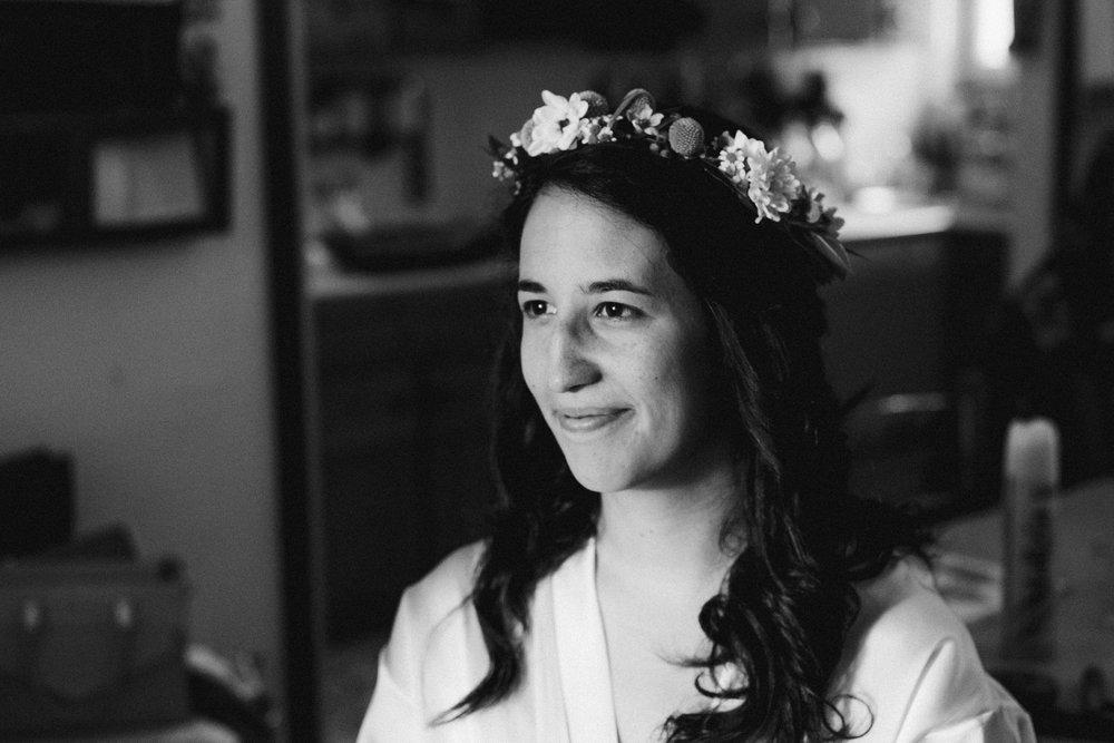 053 - Preparazione sposa.JPG