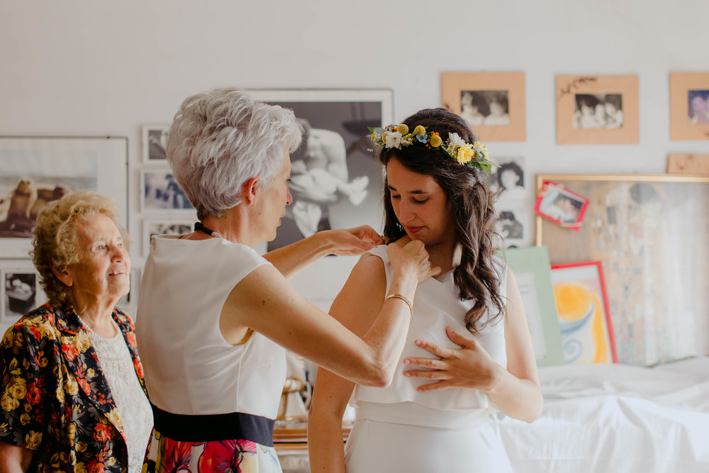 090 - Preparazione sposa.JPG