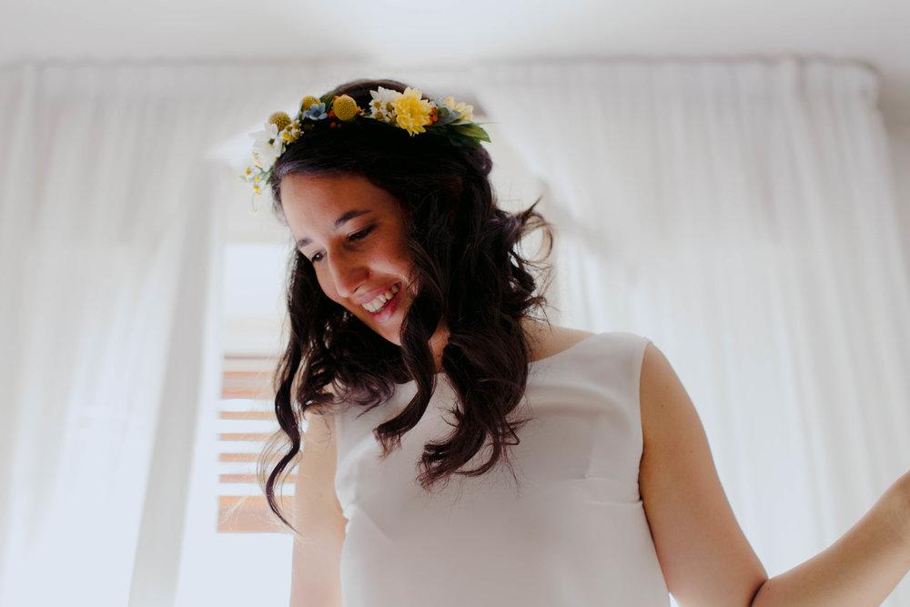 097 - Preparazione sposa.JPG