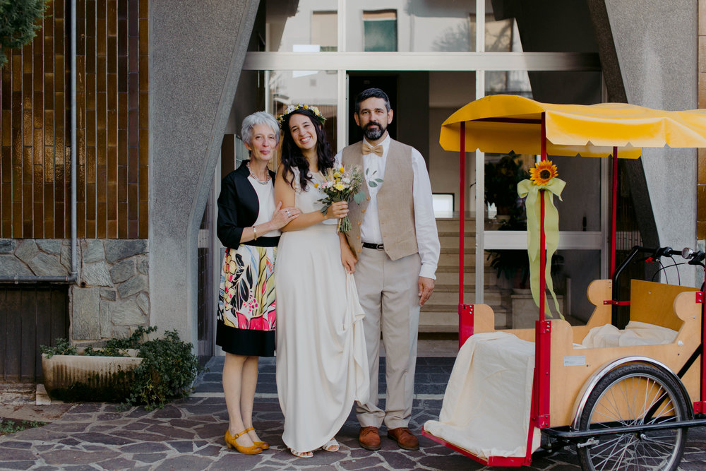 106 - Preparazione sposa.JPG