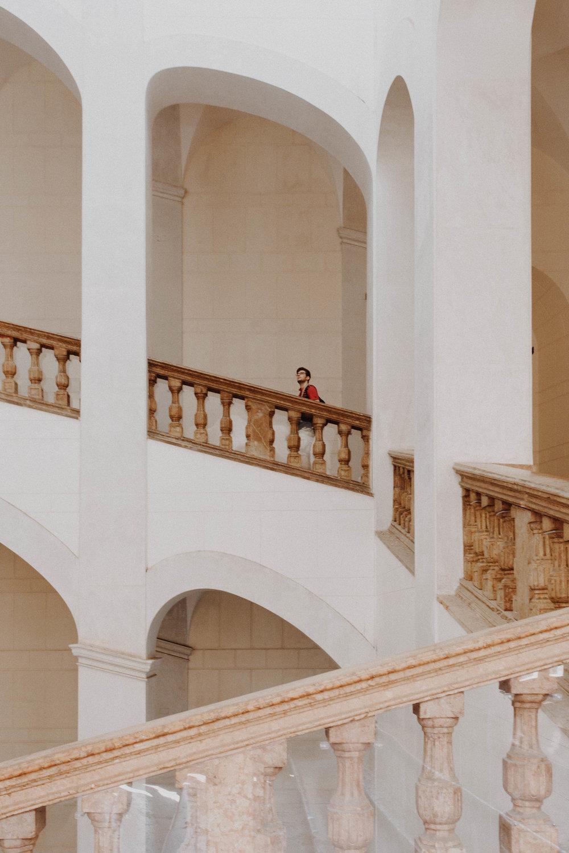 010 - Palazzo Reale - Cappella Palatina.JPG